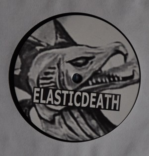 Elasticdeath /  Wheelchair Wheelchair Wheelchair Wheelchair