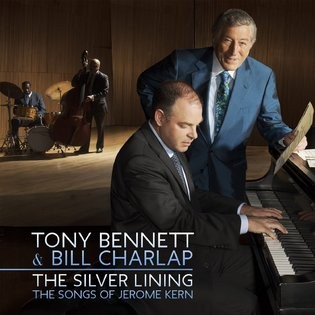 The Silver Lining (The Songs Of Jerome Kern)