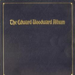 The Edward Woodward Album