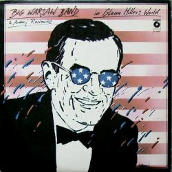 In Glenn Miller-s World