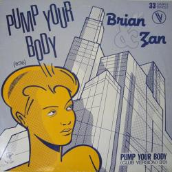 Pump Your Body