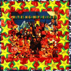 Rutles Highway Revisited (A Tribute To The Rutles)