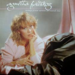 Wrap Your Arms Around Me