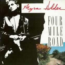 Four Mile Road