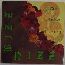 Get Into Trance