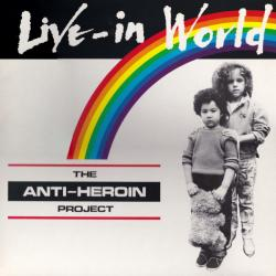 Live-In World