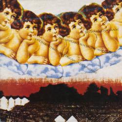 Japanese Whispers (The Cure Singles Nov 82 : Nov 83)
