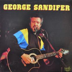 George Sandifer