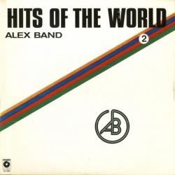 Hits Of The World 2