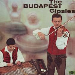 The Budapest Gipsies