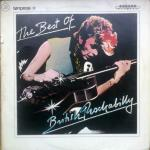 The Best Of British Rockabilly